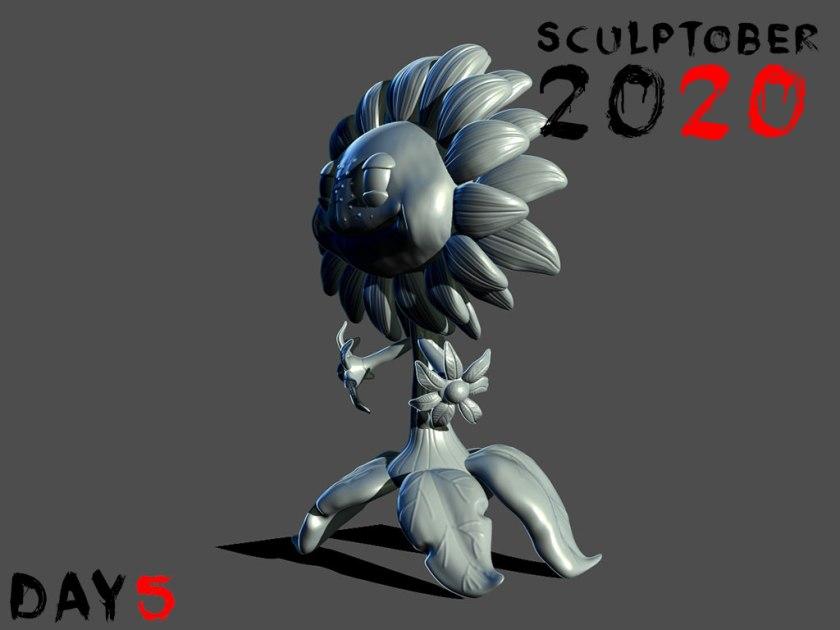 Sculptober-2020-Render-Day-05-02