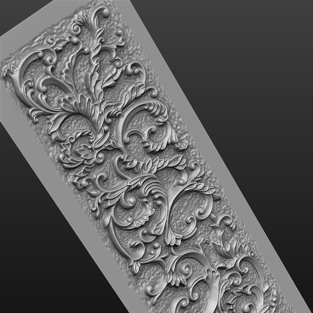 Decorative-Panel-9