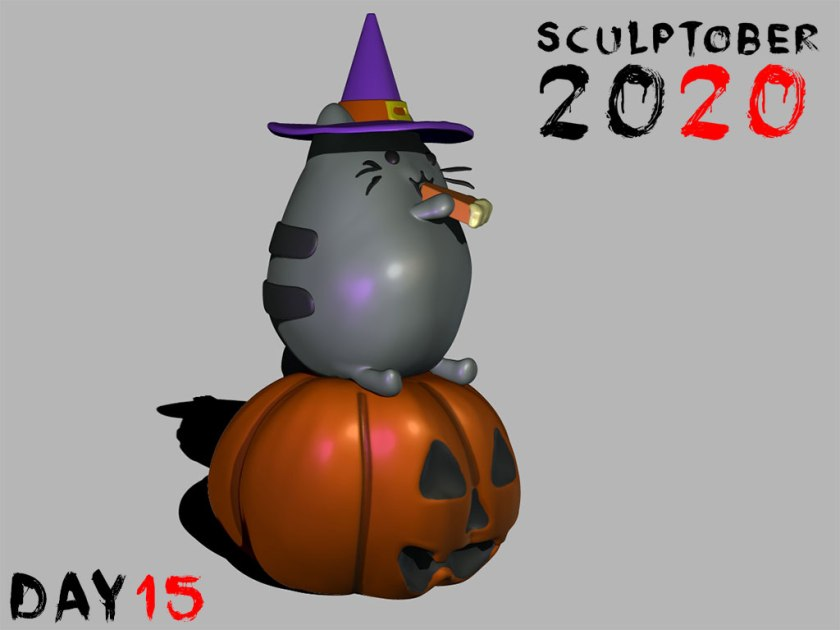 Sculptober-2020-Render-Day-15-01