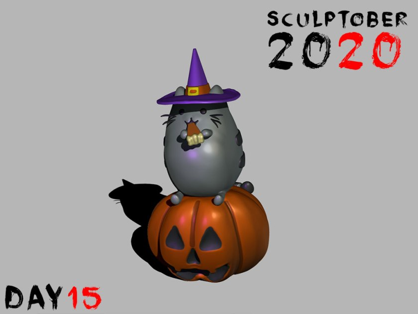Sculptober-2020-Render-Day-15-09