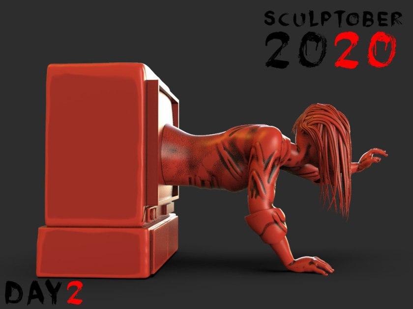 Sculptober-2020-Render-Day-02-06