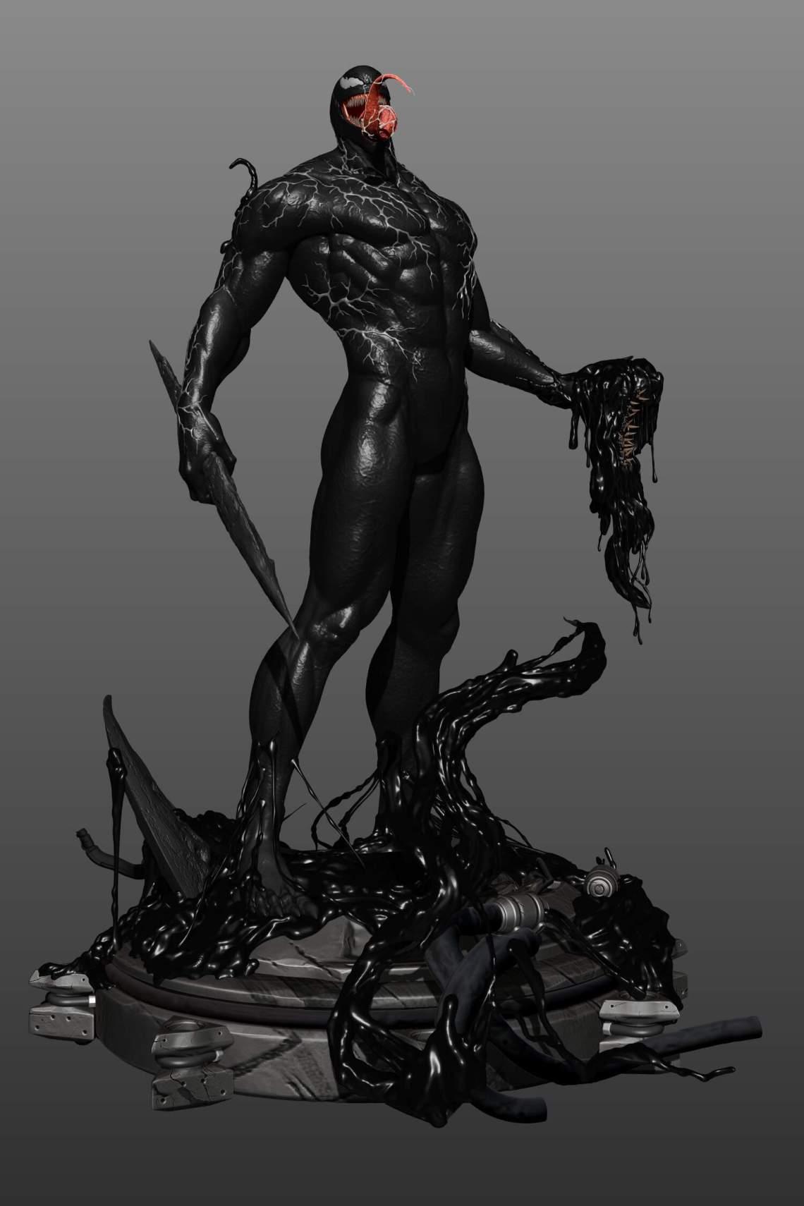 Venom_09