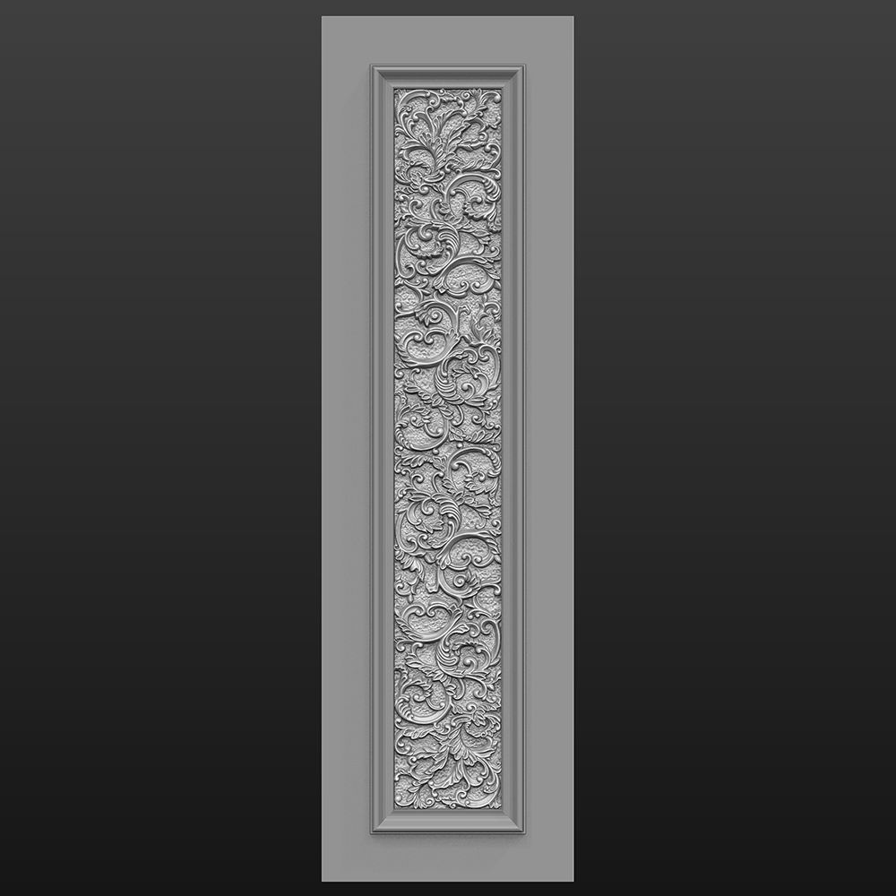 Decorative-Panel-1
