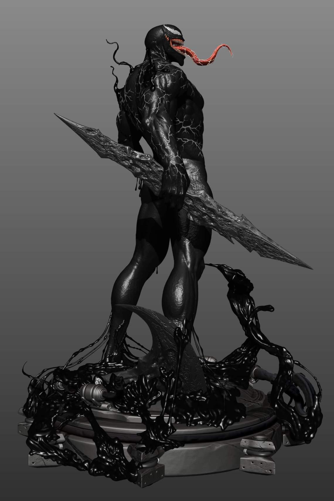 Venom_07