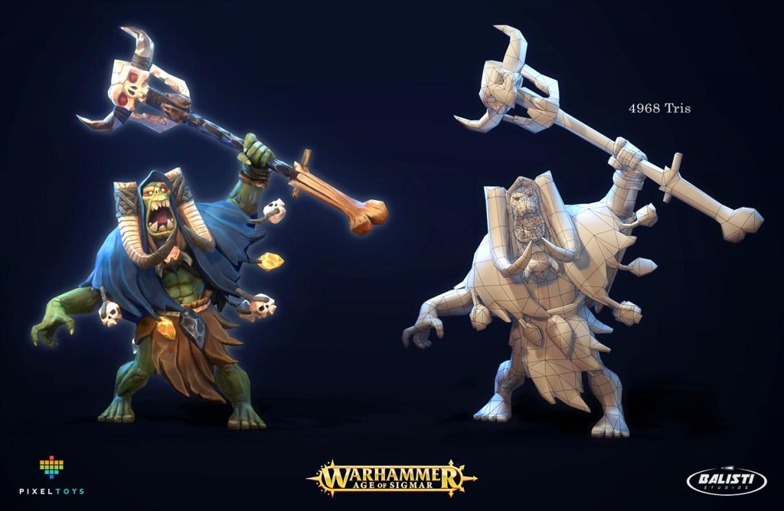 sam-king-shaman02