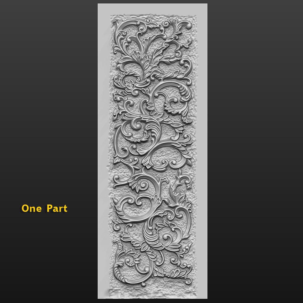 Decorative-Panel-3