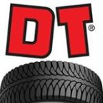 Discount Tire Company