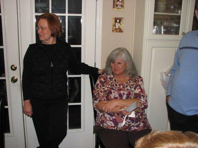 Holiday Party 2010_20101211_005