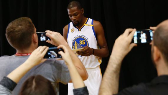 Zcode-System-Exclusive-Discount-Review-nba-Kevin-Durant