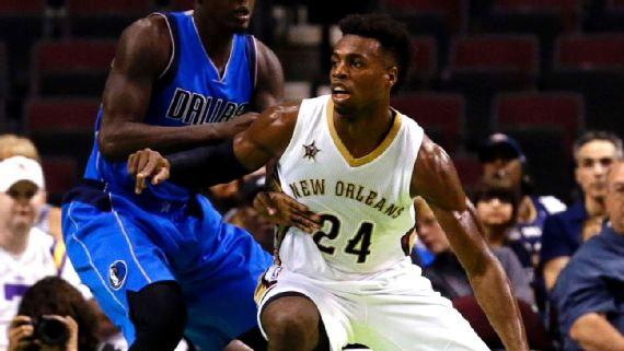 Zcode-System-Exclusive-Discount-Review-nba-New-Orleans-Pelicans