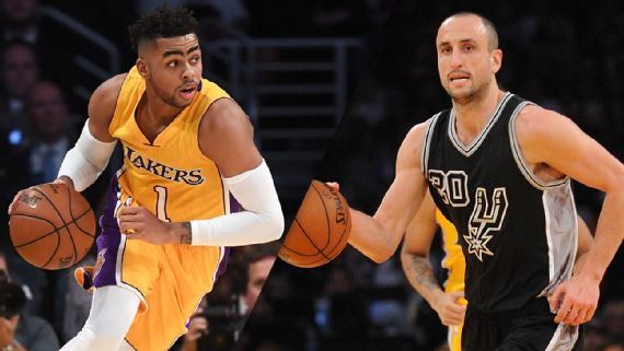 Zcode-System-Exclusive-Discount-Review-nba-DAngelo-Russell-002181116