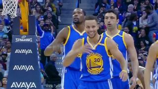 Zcode-System-Exclusive-Discount-Review-nba-Golden-State-Warriors-001111116