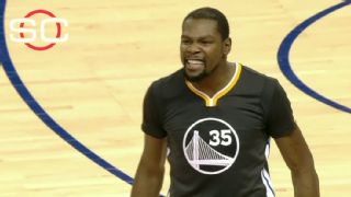 Zcode-System-Exclusive-Discount-Review-nba-Golden-State-Warriors-001271116