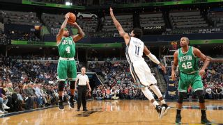 Zcode-System-Exclusive-Discount-Review-nba-Boston-Celtics-003211216