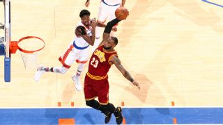 Zcode-System-Exclusive-Discount-Review-nba-Cleveland-Cavaliers-001081216