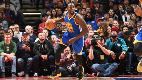 Zcode-System-Exclusive-Discount-Review-nba-Draymond-Green-003241216