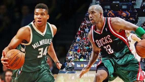 Zcode-System-Exclusive-Discount-Review-nba-Giannis-Antetokounmpo-003071216