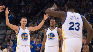 Zcode-System-Exclusive-Discount-Review-nba-Golden-State-Warriors-001211216