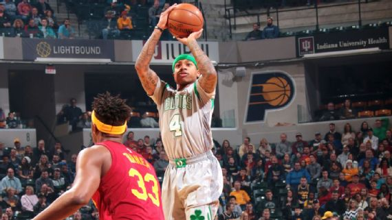 Zcode-System-Exclusive-Discount-Review-nba-Isaiah-Thomas-004231216