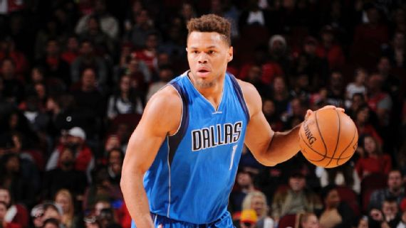 Zcode-System-Exclusive-Discount-Review-nba-Justin-Anderson-004111216