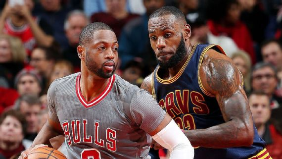 Zcode-System-Exclusive-Discount-Review-nba-LeBron-James-002031216