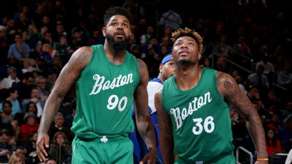 Zcode-System-Exclusive-Discount-Review-nba-Marcus-Smart-004281216