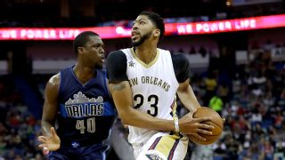 Zcode-System-Exclusive-Discount-Review-nba-New-Orleans-Pelicans-001271216