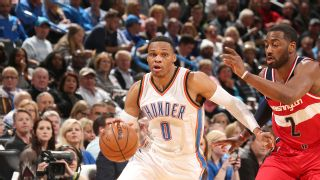 Zcode-System-Exclusive-Discount-Review-nba-Oklahoma-City-Thunder-001011216