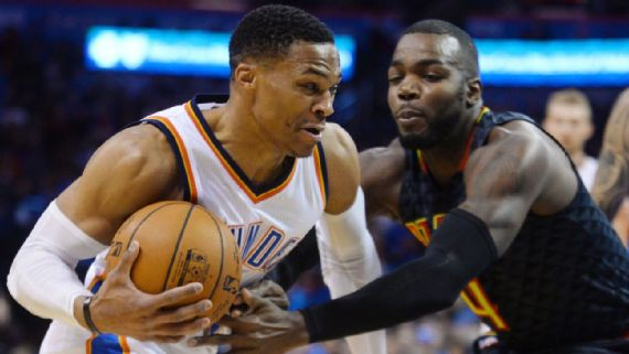 Zcode-System-Exclusive-Discount-Review-nba-Russell-Westbrook-002201216