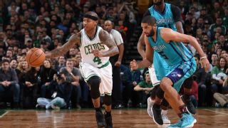 Zcode-System-Exclusive-Discount-Review-nba-Boston-Celtics-001170117