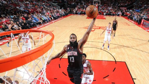 Zcode-System-Exclusive-Discount-Review-nba-James-Harden-002010117