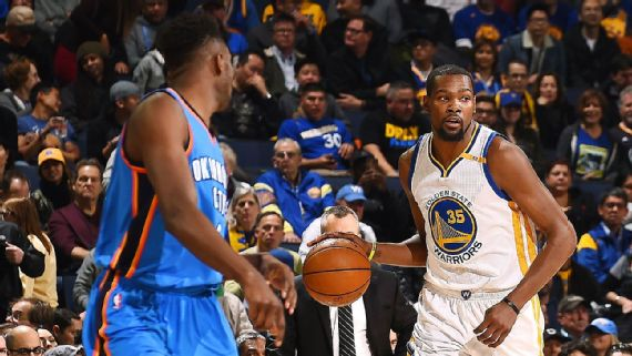 Zcode-System-Exclusive-Discount-Review-nba-Kevin-Durant-002190117