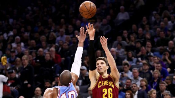 Zcode-System-Exclusive-Discount-Review-nba-Kyle-Korver-002140117