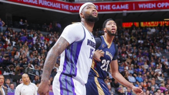 Zcode System Exclusive Discount Review Nba DeMarcus Cousins