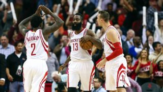 Zcode-System-Exclusive-Discount-Review-nba-Houston-Rockets-001220217