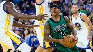Zcode-System-Exclusive-Discount-Review-nba-Boston-Celtics-001130317