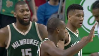 Zcode-System-Exclusive-Discount-Review-nba-Boston-Celtics-001300317