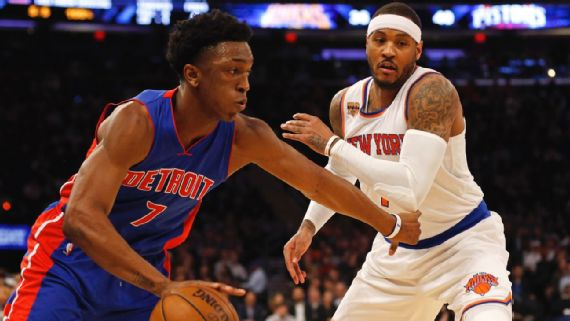 Zcode-System-Exclusive-Discount-Review-nba-Carmelo-Anthony-002280317