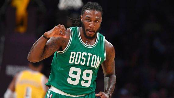 Zcode-System-Exclusive-Discount-Review-nba-Jae-Crowder-002150317