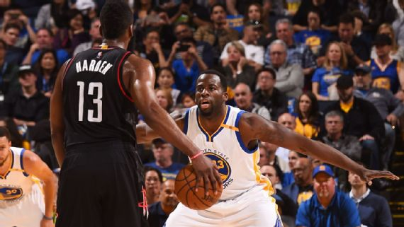 Zcode-System-Exclusive-Discount-Review-nba-Draymond-Green-002020417