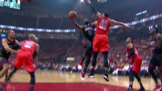 Zcode-System-Exclusive-Discount-Review-nba-Houston-Rockets-001170417