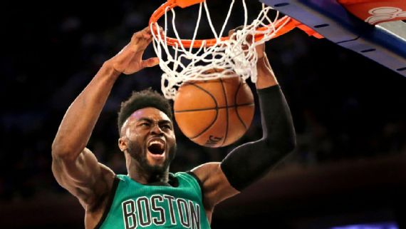 Zcode-System-Exclusive-Discount-Review-nba-Jaylen-Brown-002030417