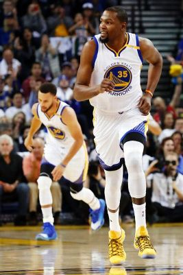 Zcode-System-Exclusive-Discount-Review-nba-Kevin-Durant-002130417