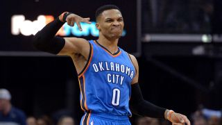 Zcode-System-Exclusive-Discount-Review-nba-Oklahoma-City-Thunder-001070417