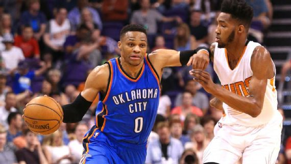 Zcode-System-Exclusive-Discount-Review-nba-Russell-Westbrook-002090417