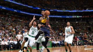 Zcode-System-Exclusive-Discount-Review-nba-Cleveland-Cavaliers-001180517