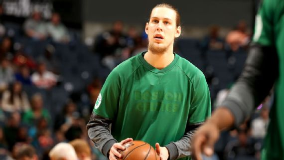 Zcode-System-Exclusive-Discount-Review-nba-Kelly-Olynyk-002090517