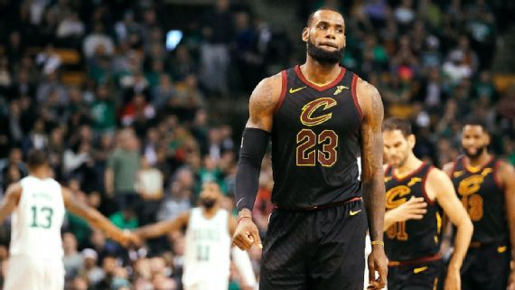 Zcode-System-Exclusive-Discount-Review-nba-Cleveland-Cavaliers-001050118
