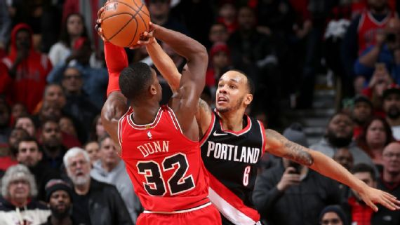 Zcode-System-Exclusive-Discount-Review-nba-Portland-Trail-Blazers-001030118