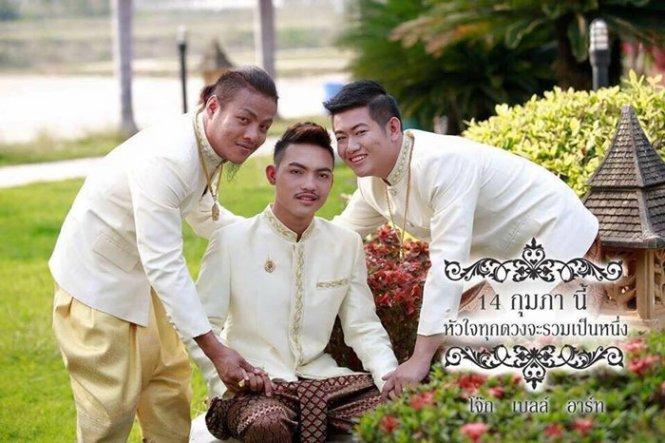 gay-3-wedding-02